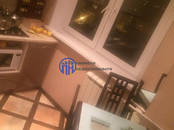 Квартиры,  Москва Тушинская, цена 6 800 000 рублей, Фото