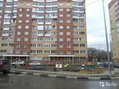 Квартиры,  Московская область Жуковский, цена 4 590 000 рублей, Фото