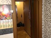 Квартиры,  Москва Рязанский проспект, цена 7 800 000 рублей, Фото
