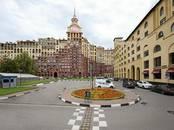 Квартиры,  Москва Октябрьское поле, цена 12 672 200 рублей, Фото