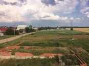 Земля и участки,  Краснодарский край Тимашевск, цена 1 300 000 рублей, Фото