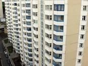Квартиры,  Московская область Одинцово, цена 7 109 580 рублей, Фото