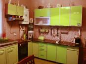 Дома, хозяйства,  Краснодарский край Краснодар, цена 2 900 000 рублей, Фото