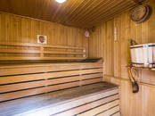 Дома, хозяйства,  Краснодарский край Краснодар, цена 8 449 000 рублей, Фото