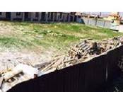 Земля и участки,  Краснодарский край Краснодар, цена 6 800 000 рублей, Фото