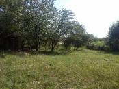 Земля и участки,  Краснодарский край Краснодар, цена 1 470 000 рублей, Фото