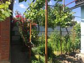 Земля и участки,  Краснодарский край Краснодар, цена 5 999 000 рублей, Фото