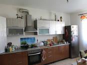 Дома, хозяйства,  Краснодарский край Краснодар, цена 3 150 000 рублей, Фото