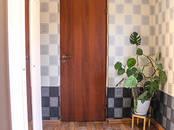 Дома, хозяйства,  Краснодарский край Краснодар, цена 8 000 000 рублей, Фото