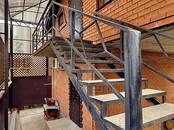 Дома, хозяйства,  Краснодарский край Краснодар, цена 15 450 000 рублей, Фото