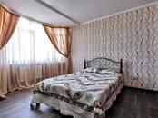 Дома, хозяйства,  Краснодарский край Краснодар, цена 5 100 000 рублей, Фото