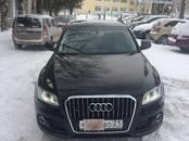 Audi Q5, цена 1 788 788 рублей, Фото