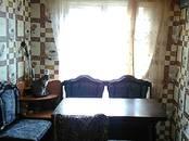 Дома, хозяйства,  Челябинская область Копейск, Фото