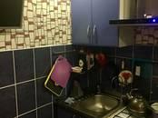 Квартиры,  Мурманская область Мурманск, цена 2 100 000 рублей, Фото