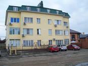 Квартиры,  Краснодарский край Краснодар, цена 1 333 000 рублей, Фото