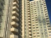 Квартиры,  Московская область Долгопрудный, цена 4 700 000 рублей, Фото