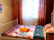 Квартиры,  Москва Бунинская аллея, цена 3 000 рублей/день, Фото