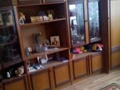 Квартиры,  Ростовскаяобласть Ростов-на-Дону, цена 3 100 000 рублей, Фото