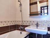 Квартиры,  Краснодарский край Краснодар, цена 4 600 000 рублей, Фото