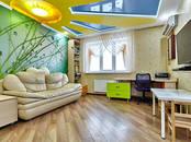 Квартиры,  Краснодарский край Краснодар, цена 8 300 000 рублей, Фото
