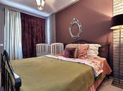 Квартиры,  Краснодарский край Краснодар, цена 6 990 000 рублей, Фото