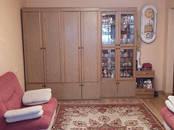 Квартиры,  Краснодарский край Краснодар, цена 2 530 000 рублей, Фото