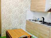 Квартиры,  Краснодарский край Краснодар, цена 3 800 000 рублей, Фото