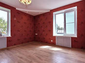 Квартиры,  Краснодарский край Краснодар, цена 4 250 000 рублей, Фото