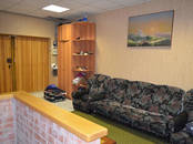 Квартиры,  Краснодарский край Краснодар, цена 1 440 000 рублей, Фото
