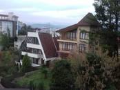 Дома, хозяйства,  Краснодарский край Сочи, цена 13 500 000 рублей, Фото
