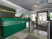 Офисы,  Москва Павелецкая, цена 646 800 рублей/мес., Фото