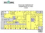 Офисы,  Москва Павелецкая, цена 32 267 рублей/мес., Фото