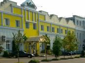 Офисы,  Москва Павелецкая, цена 197 342 рублей/мес., Фото