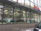 Здания и комплексы,  Москва Другое, цена 708 333 рублей/мес., Фото