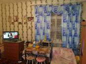 Квартиры,  Свердловскаяобласть Екатеринбург, цена 1 780 000 рублей, Фото