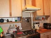 Квартиры,  Мурманская область Мурманск, цена 1 990 000 рублей, Фото