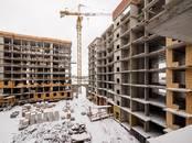 Квартиры,  Московская область Видное, цена 6 180 000 рублей, Фото