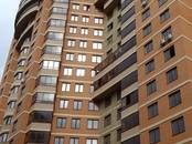 Квартиры,  Москва Аэропорт, цена 38 000 000 рублей, Фото