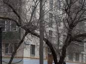 Квартиры,  Москва Белорусская, цена 10 125 000 рублей, Фото