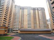 Квартиры,  Санкт-Петербург Площадь мужества, цена 5 500 000 рублей, Фото