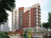 Квартиры,  Новосибирская область Новосибирск, цена 7 099 000 рублей, Фото