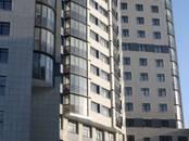 Квартиры,  Новосибирская область Новосибирск, цена 3 293 000 рублей, Фото