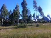 Земля и участки,  Московская область Новорижское ш., цена 1 700 000 рублей, Фото