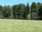Земля и участки,  Московская область Новорижское ш., цена 1 200 000 рублей, Фото