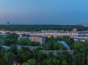 Квартиры,  Москва Авиамоторная, цена 17 425 306 рублей, Фото