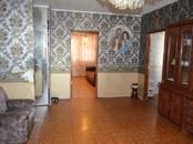 Квартиры,  Московская область Дзержинский, цена 7 350 000 рублей, Фото