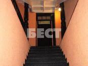 Квартиры,  Москва Китай-город, цена 47 000 000 рублей, Фото