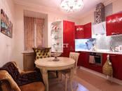 Квартиры,  Москва Нагатинская, цена 13 500 000 рублей, Фото