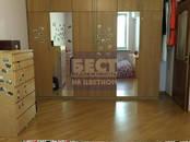 Квартиры,  Москва Полежаевская, цена 12 555 000 рублей, Фото