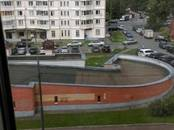 Квартиры,  Москва Планерная, цена 11 990 000 рублей, Фото